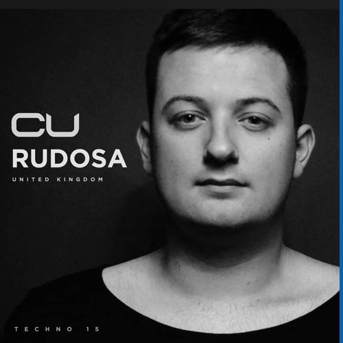 CU Techno 15 | Rudosa