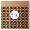 Working Men's Club - Teeth (Anthony Naples Remix)