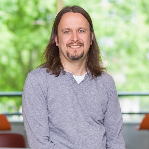 Alexander Hüsing (Chefredakteur Deutsche-Startups.de) über Start-up-Kultur im Ruhrgebiet