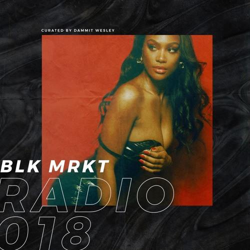 BLK MRKT RADIO 018