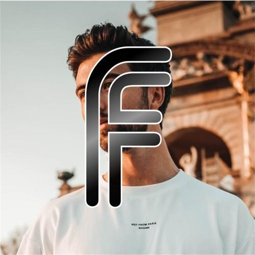 Jonas Aden - Tell Me A Lie (Fisimatenten Remix)