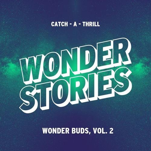 Aimes & Perdido Key - Bad Chemicals [Wonder Stories]