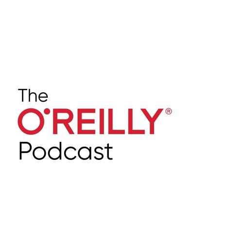 O'Reilly Media Podcast