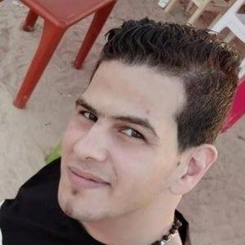 """مهرجان داهيه حمو بيكا - نور التوت - علي قدوره - فيلو """" باي باي مع الف سلامه """" سقفه للغدر للي غدر بيا"""