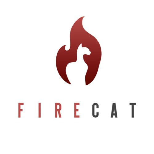 Firecat A Cappella