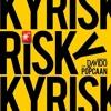 Davido - Risky ft. Popcaan Remake (Prod. Jostopac)
