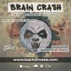 PandA - Brain Crash Episode 015 DJIPE VS The Satan (19.02.2019)