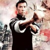 Ip Man 4 The Finale (2019) Full Movie