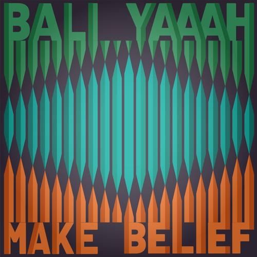 Make Belief