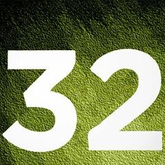 Mix32