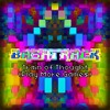 Download Train of Thought (Play More Games) Mp3