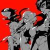 Download Persona Velvet Room theme *With Lyrics* (Credit in desc) Mp3