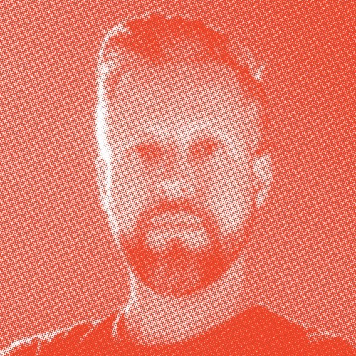 E40 - Anselmo Ramos - Founder & Chief Creative Officer, GUT