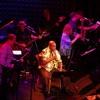 Download Congo Man - Summerstage, Queens NY 7.5.19 Mp3