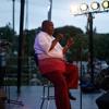 Download Mr. Walker - Summerstage, Queens NY 7.5.19 Mp3