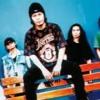JAMRUD - Full Album (20 Lagu Pilihan Terbaik Jamrud) THE BEST OF JAMRUD (12