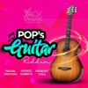 Download Patrice Roberts - Carry On - Pop's Guitar Riddim - (2020 Soca) Mp3
