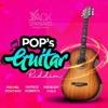 Download Machel Montano - Play Harder - Pop's Guitar Riddim-(2020 Soca) Mp3