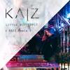 Download Smile.DK - Little Butterfly ( KAIZ Remix ) // Buy = Free Download // Mp3