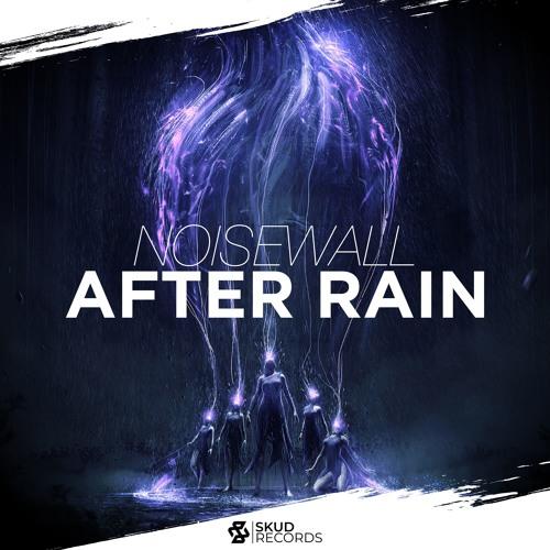 NOISEWALL - After Rain (Original Mix)