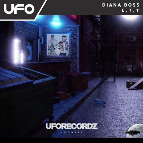 Diana Boss - L.I.T