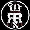 Download Remix Berpisah Di Ujung Jalan 2019 Full Galau (DJ Erryk St∆r).mp3 Mp3