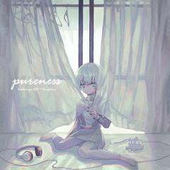 "TEMPLIME - 純粋 (hirihiri Remix)[from ""pureness""]"