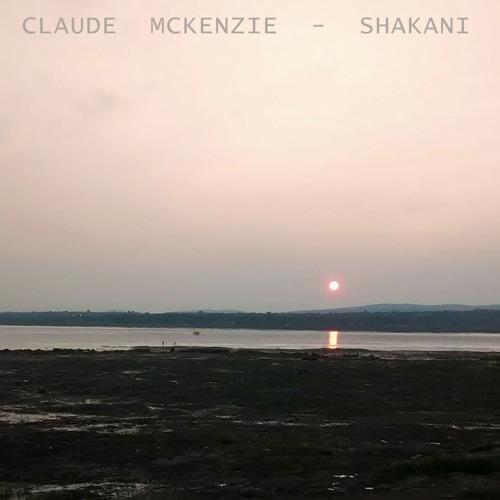 Claude McKenzie - Shakani