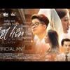 Download NGHE NÓI ANH SẮP KẾT HÔN   VĂN MAI HƯƠNG ft BÙI ANH TUẤN [ OFFICIAL] Mp3