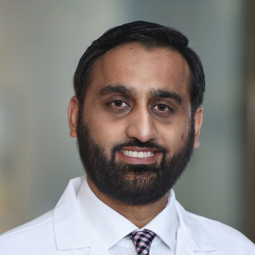 Ahmed A. Awan, MD, on the Management of HCV in Chronic Kidney Disease