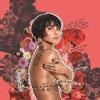 Download Inna - Si, Mama (Pascal Junior Remix) Mp3