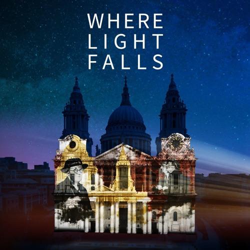 Where Light Falls Audio Description - Site 1