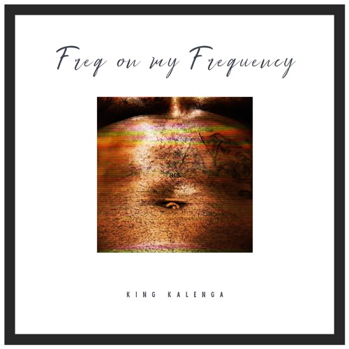 Freq on My Frequency