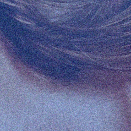 Shlømo - Mercurial Skin (Ellen Allien Remix 1)