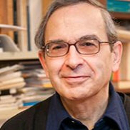 Le pied à Papineau CKVL: Syrie, dénouement et fin de partie pour Washington? Samir Saul