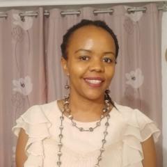 Le pied à Papineau CKVL: Les vies rwandaises comptent (Rwandan Lives Matter) - Constance Mutimukeye
