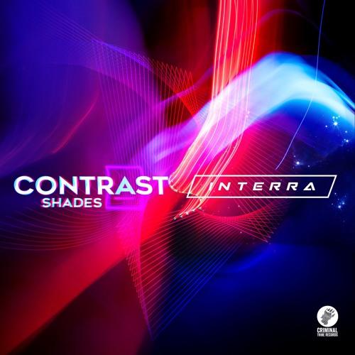 Interra - Contrast Shades [CTR038 24.10.2019]