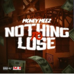 MONEY MEEZ-DIRTY OR CLEAN