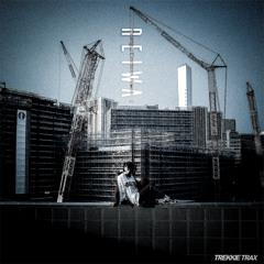 ::FREE DL:: TREKKIE TRAX CREW & なかむらみなみ - Reiwa (令和)(Strange Contents Remix)