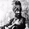 Download Buddha Dal Rehras Sahib - Baba Gurdyal Singh Mahakaal Mp3