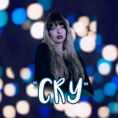 CRY ft. JVNIOR AMOUX