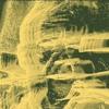 Lady of Fire Poetry - God is a dj (open collaboration) Frank Verrückt Mix