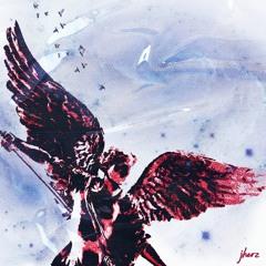 jherz - everything thus far (compilation)