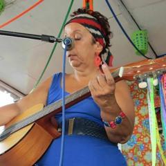 Curumim - Lucinha Cabral