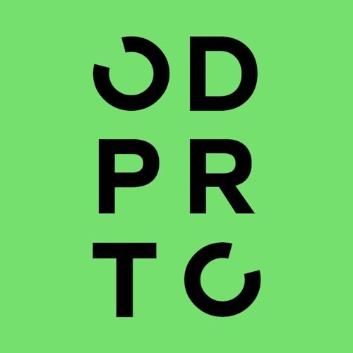 Podkast ODPRTO - 1. sezona
