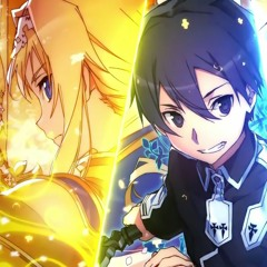 Sword Art Online  Alicization - War Of Underworld ED -  Unlasting  - LiSA - Fonzi M (Piano)