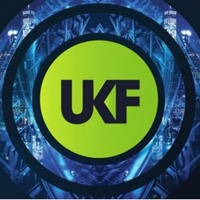 Artificial Intelligence - Even Though (OUTTAKES) UKF PREMIERE