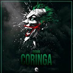 Ojuara - CORINGA! (Original Mix) OUT NOW [PURPLE HAZE RECORDS]