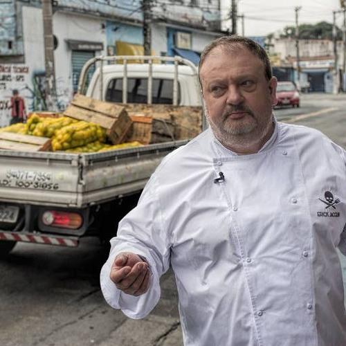 Quinta do Filminho - Pesadelo na Cozinha, Watchmen, Quebrando o Tabu | Tá Vazando 24/10/2019