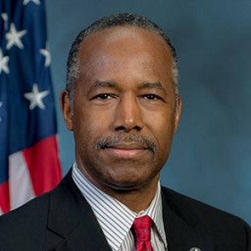 Secretary of HUD Ben Carson on the threat that political correctness poses to our nation